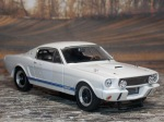 ford_mustangshelby350gt_1966_01
