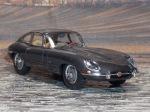 jaguar_etype_1961_01
